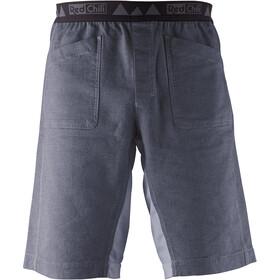 Red Chili Worak Shorts Men Storm